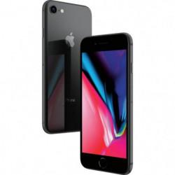 APPLE iPhone 8 Gris sidéral 128 Go