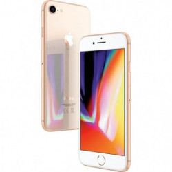 APPLE iPhone 8 Or 128 Go