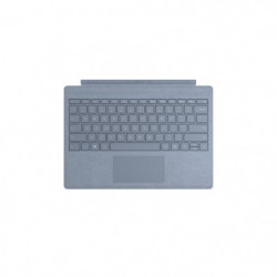 Clavier Microsoft Signature Type Cover pour Surface Pro