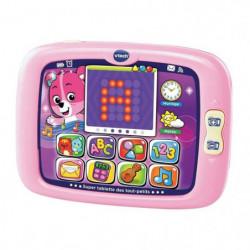 VTECH BABY - Super Tablette des Tout-Petits Nina - Tablette
