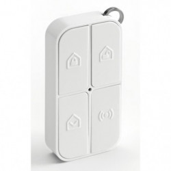 ISMARTALARM Remote Tag Télécommande d'alarme