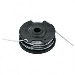 BOSCH Recharge bobine de fil pour ART 24, 27, 30 et ART 30-36 LI