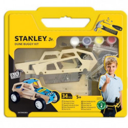 BSM - Kit maquette buggy