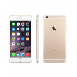 Apple iPhone 6 128 Or - Grade B