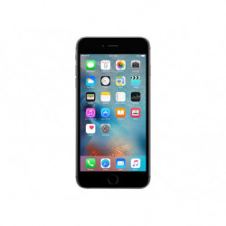 Apple iPhone 6S 128 Gris sideral - Grade B