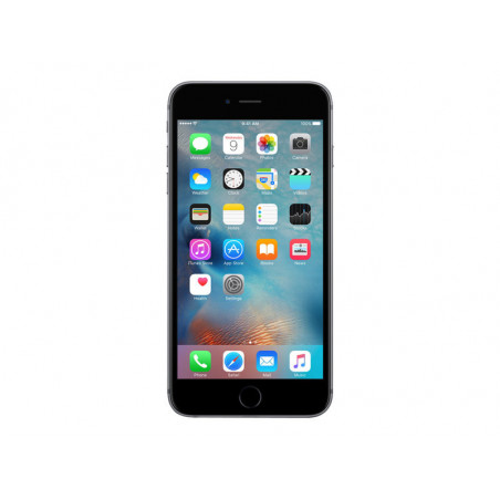 Apple iPhone 6S 128 Gris sideral - Grade C