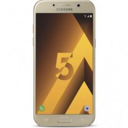 Samsung Galaxy A5 (2017) 32 Go Or - Grade B