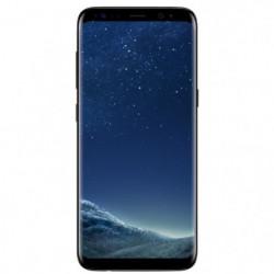 Samsung Galaxy S8 64 Go Noir - Grade A