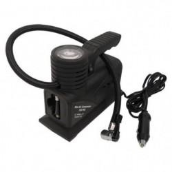 CARPOINT Compresseur d' air compact - 10 BAR - 150 PSI - 12V