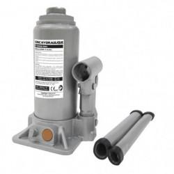OROK Cric bouteille - Hydraulique -  Capacité max : 5 T