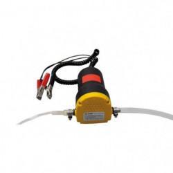 Pompe de vidange électrique 12V