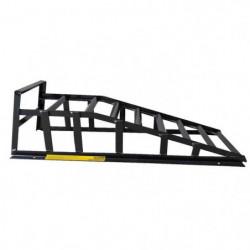AUTOBEST - rampe de levage largeur 210mm 1t