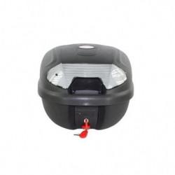 RIDER-TEC Top case - Capacité : 32 L