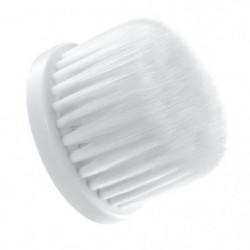 REMINGTON Brosse peau extra sensible pour FC1000/500