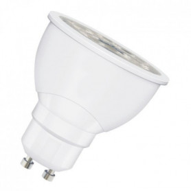 OSRAM Smart+ Spot LED Connectée - GU10 Dimmable Co