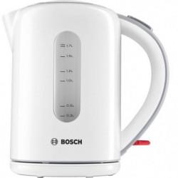 BOSCH TWK7601 Bouilloire électrique - Blanc