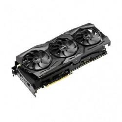 ASUS 90YV0CC0-M0NM00, GeForce RTX 2080 Ti, 11 Go, GDDR6, 14000