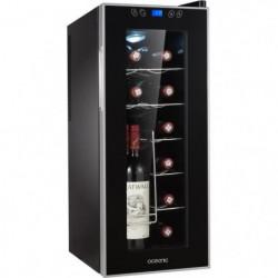 OCEANIC OCEACWC12LCD - Cave a vin de service - 12 bouteilles