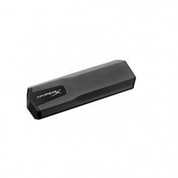 KINGSTON SSD Portable HyperX SAVAGE EXO - Externe - 960 Go - USB