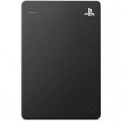 SEAGATE Game Drive Disque dur externe 2 To pour PS4