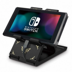 Hori Playstand Zelda - Support Pour Console Nintendo Switch