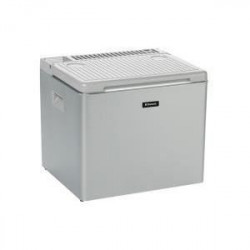 DOMETIC Glaciere a absorption - RC1600EGP - 33L  12/230V/Gaz