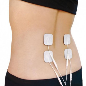 PRORELAX 39263 Systeme de relaxation musculaire