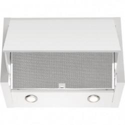 ELECTROLUX LFE116W-Hotte escamotable-Evacuation / Recyclage-730