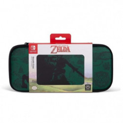 Housse de Transport Power à - Zelda pour Switch