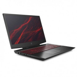 """OMEN by HP PC Portable - 17-cb0017nf - 17,3"""" FHD - i7-9750H"""