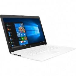 "HP PC Portable 17-by1026nf - 17""HD - i5-8265U - RAM 8Go"