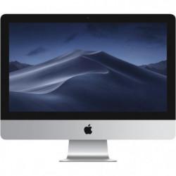 "iMac 21,5"" FHD - Intel Core i5 - RAM 8Go - 1To HDD - Intel Iris"
