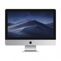 "iMac 21,5"" 4K Retina - Intel Core i5 - RAM 8Go - 1To Fusion"