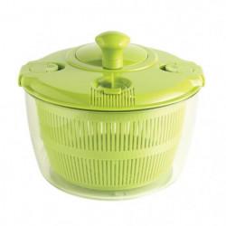 MASTRAD Essoreuse a salade - F31468 - 26 cm