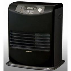 INVERTER 5008 - 3200 watts - Poele a pétrole électronique