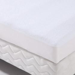 Alese forme housse imperméable Transalese éponge 100% coton - 90