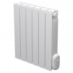 AMSTA 1500 watts Radiateur électrique a inertie fluide
