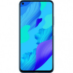 HUAWEI Nova 5T Crush Blue 128 Go