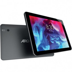 "ARCHOS Tablette Tactile Oxygen 101S - 10,1"" - RAM 1Go - Stockage"