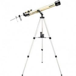 TASCO TA40060660 Télescope Luminova 60X800