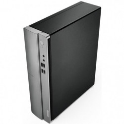 Unité centrale - LENOVO ideacentre 310S-08ASR - AMD A6-9225