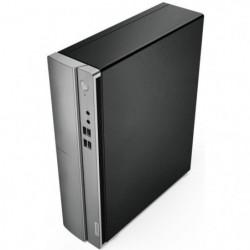 Unité centrale - LENOVO ideacentre 310S-08IGM - Pentium J5005