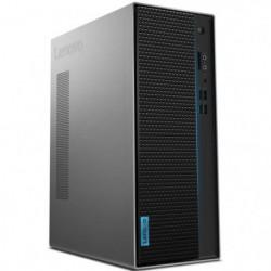 Unité centrale - LENOVO Ideacentre T540-15ICB G - Core i5-8400