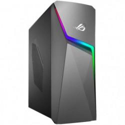 Unité Centrale Gamer ASUS GL10CS-FR335T - Core i5-9400 - RAM 8Go