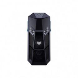 Unité Centrale Gamer - ACER Predator PO5-600s - Core i5-9400F