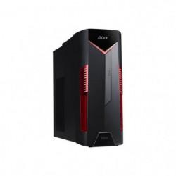 Unité Centrale Gamer - ACER Nitro N50-600 - Core i5-9400F - RAM