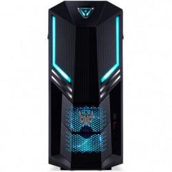 Unité Centrale Gamer - ACER Predator PO3-600 - Core i5-9400F