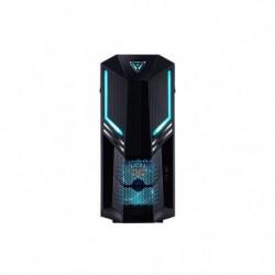 Unité Centrale Gamer - ACER Predator PO3-600 - Core i7-9700