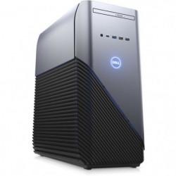 DELL Unité Centrale Gamer Inspiron 5680 - Core i5-9400 - RAM 8Go