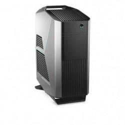 Dell Unité Centrale Gamer  - ALIENWARE Aurora R8  - intel Core